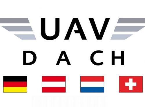 Geänderte gesetzliche Vorschriften für die unbemannte Luftfahrt in Deutschland in Kraft getreten – Pressemitteilung