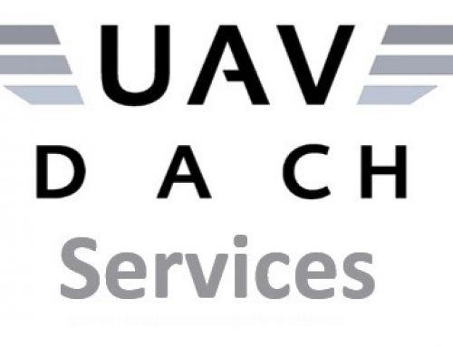 UAV DACH e.V. frischt die Prüfstellen der Anerkannten Stelle nach 2 Jahren für die Zukunft auf