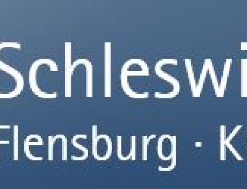 IHK Schleswig-Holstein: Ihre Lizenz zum Fliegen