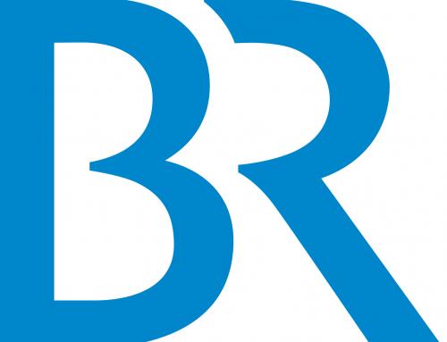 Beeinträchtigung des Flugverkehrs in London Gatwick – Achim Friedl im BR Radio Interview