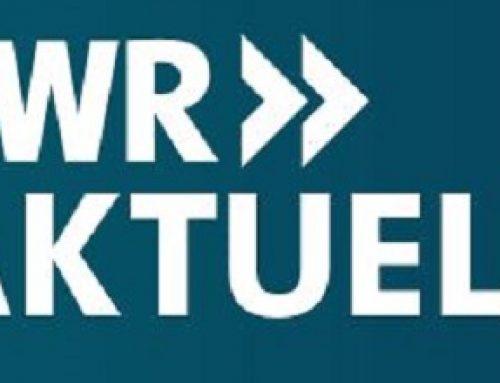 Drohnen über Gatwick – SWR fragt Uwe Nortmann