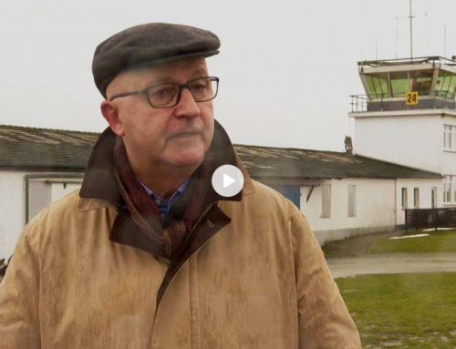 UAV DACH e.V. mit Jens Fehler im SWR Landesschau Rheinland-Pfalz