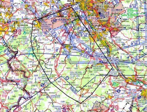 """ED-R """"Bad Neuenahr"""" zur Hochwassersituation – NfL 2021-1-2278 (ab 26.7.2021 aktualisiert)"""
