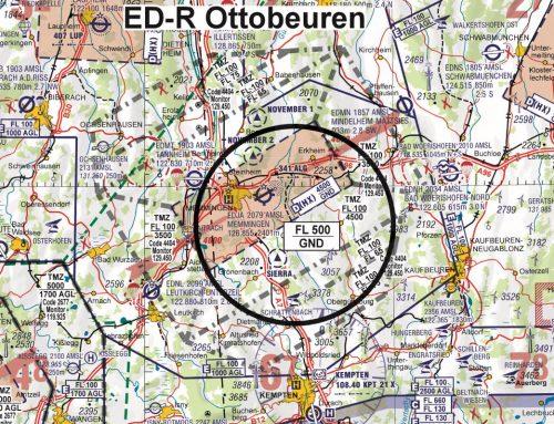 """ED-R """"Ottobeuern"""" (12.7. – 31.7.2021)"""